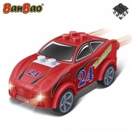 BanBao Toreo