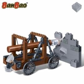 BanBao Stootram