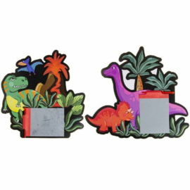 Magisch tekenbord Dinosaurus