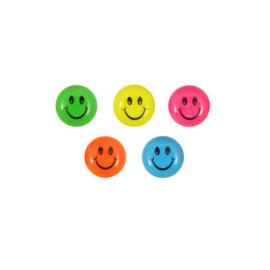 Smiley jojo