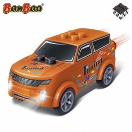 BanBao Nenoot