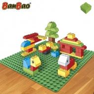 BanBao Basisplaat groot