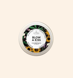 Lippenbalsem - Blow a kiss