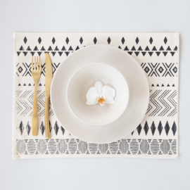Placemats - Nordic