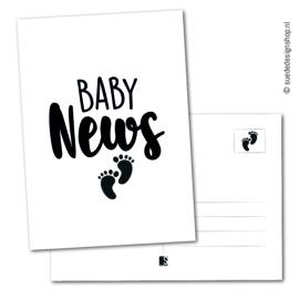 Kaart | Baby News