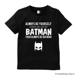 Shirt | Batman