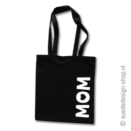 Black Bag 'Mom'