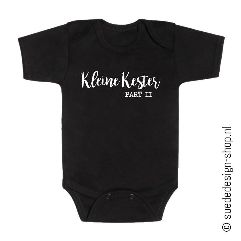 Romper Zwanger Zwangerschap Aankondiging Rompertje