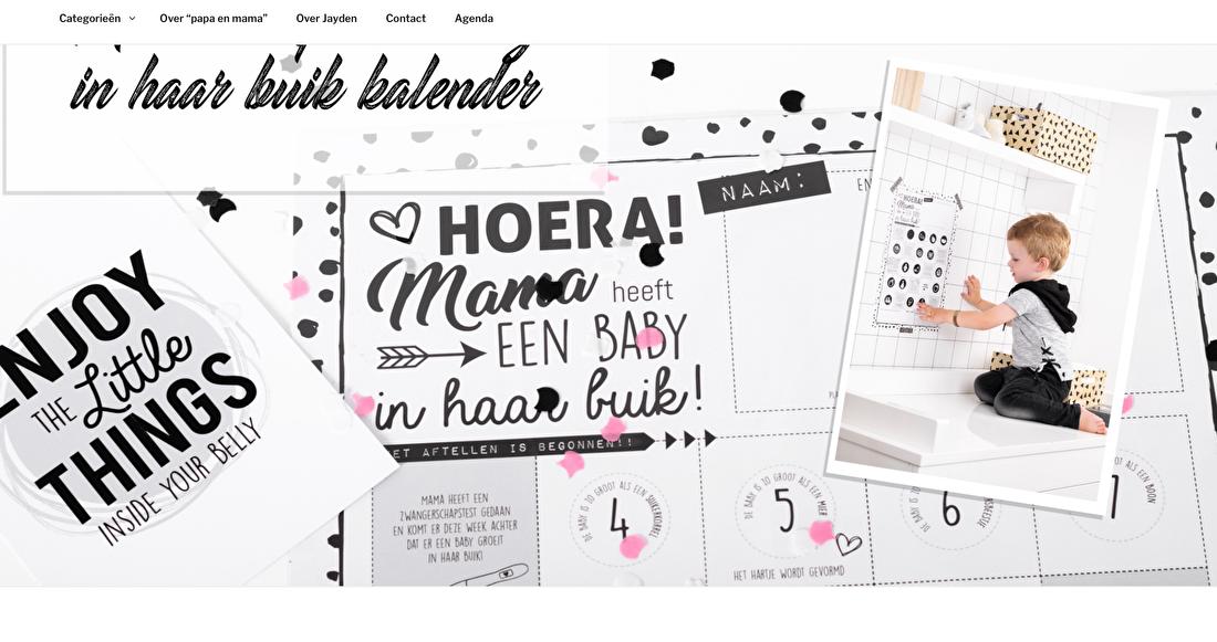 Suede design | Blog Lief Klein Wonder