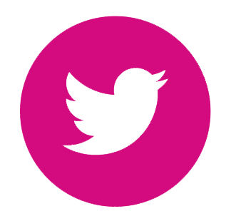 Twitter | Suede design