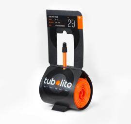 Tubolito - Tubo MTB plus