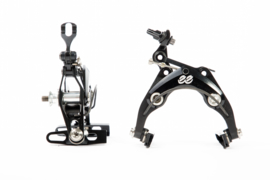 Dual Mount eebrake front/rear pair (G4 edition)