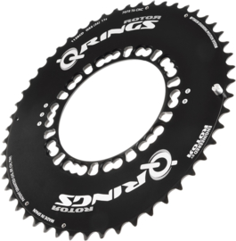 Rotor - Q-RINGS CAMPAGNOLO 113BCD