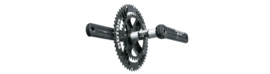 Rotor - INpower DM Road