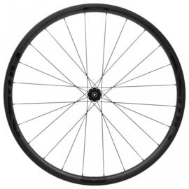 FFWD wheels - F3 FCC