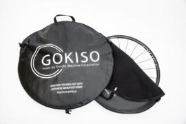 GOKISO - Wiel-set (Climber)