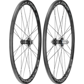 Campagnolo - Bora One 35 DISC