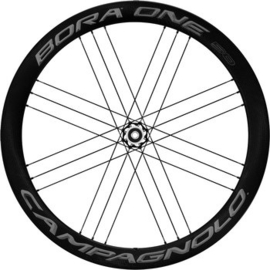 Campagnolo - Bora One 50 DISC