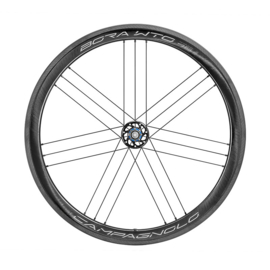 Campagnolo - WTO 45