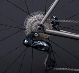 Baum Cycles - CODE (R)