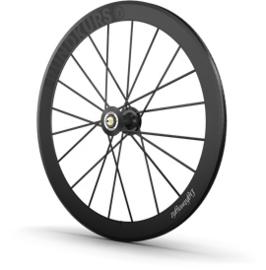 Lightweight - Rundkurs (Track)
