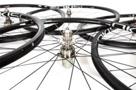 GOKISO - Wheel-set (Super Climber)