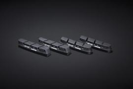 Lightweight - Brake pads