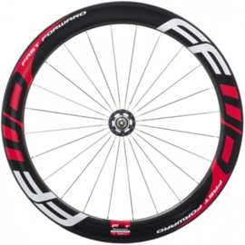FFWD Wheels