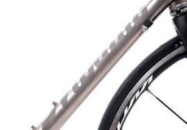Mosaic Cycles - RT-2 (Road Titanium Stock frame)