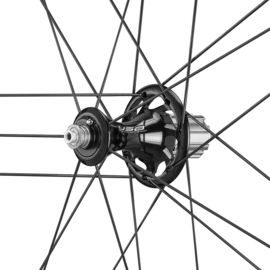Campagnolo - WTO 77
