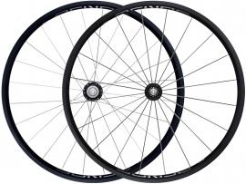 GOKISO - Wheel-set