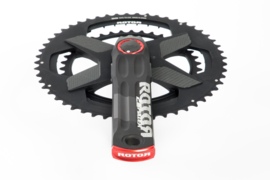 Rotor - 2INpower DM Road