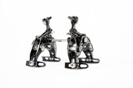 eebrake front/rear pair (G4 edition)