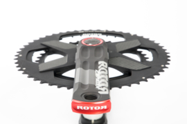 Rotor - 2INpower Road