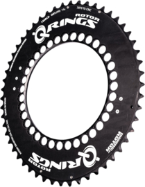 Rotor - Q-RINGS CAMPAGNOLO 135BCD