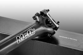 McfK - zadelpen