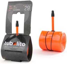 Tubolito - Tubo MTB