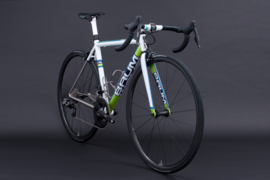 Baum Cycles - Corretto