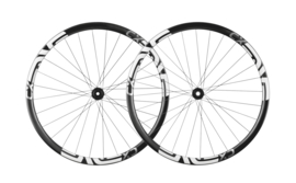 ENVE CX disc