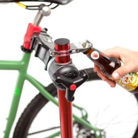 Feedback - Bottle opener