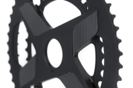 Rotor - Direct mount chainrings
