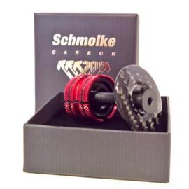 Schmolke - Expander TLO