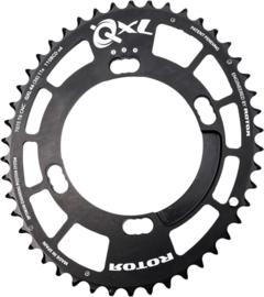 Rotor - QXL SHIMANO 110X4