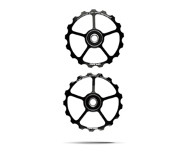 SRAM -Spare Oversized Pulley Wheel