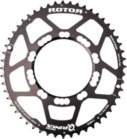 Rotor - Q-RINGS 110BCD