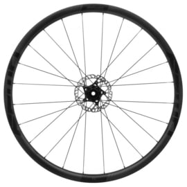 FFWD wheels - F3 FCC