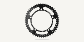 Chains and chainrings