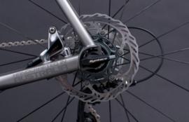 Baum Cycles - ORBIS (R)
