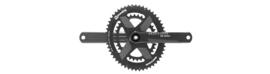 Rotor - ALDHU 24