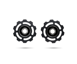 Campagnolo 9-10 speed